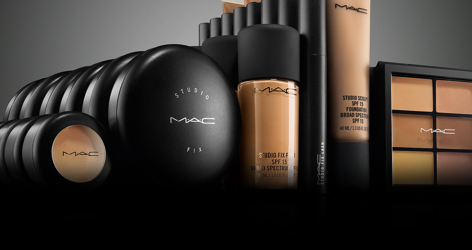 Locate and compare Mac-Cosmetics in Canada, Yellow Pages Local Listings. Find useful information, the address and the phone number of the local business you are looking for.
