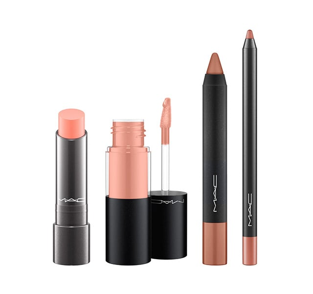 M·A·C Cosmetics is recognised as one of the most revolutionary and influential companies in the global cosmetics industry. Founded in to support the creative needs and high standards of professional makeup artists, today M·A·C stands at the epicenter of fashion, beauty and popular culture.