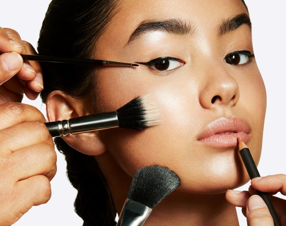 MAC Cosmetics   Beauty and Makeup Products - Official Site