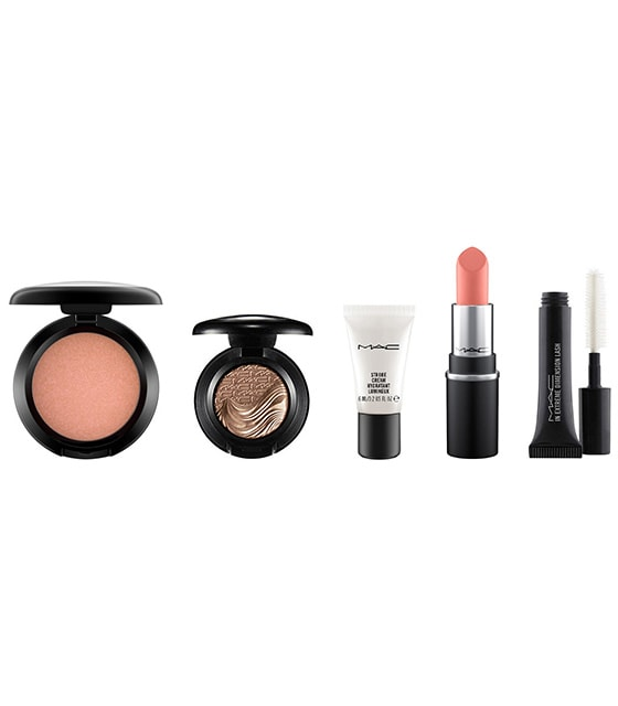 Where can i buy cheap mac makeup online canada