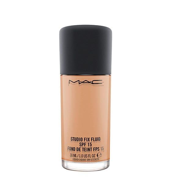 Foundation | MAC Cosmetics Canada - Official Site