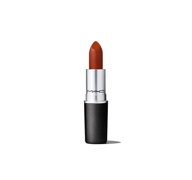 Matte Lipstick Mac Cosmetics Canada Official Site