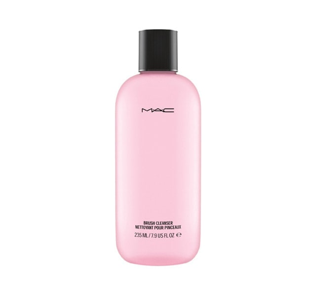 Brush Cleanser Mac Cosmetics Canada Official