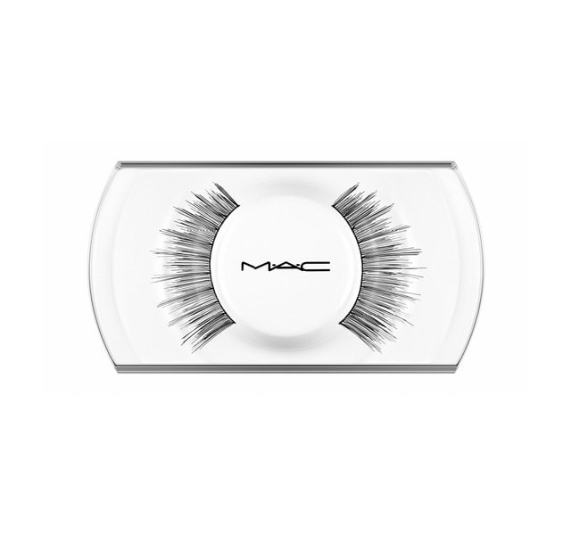 Lash False Lashes Mac Cosmetics Canada Official Site