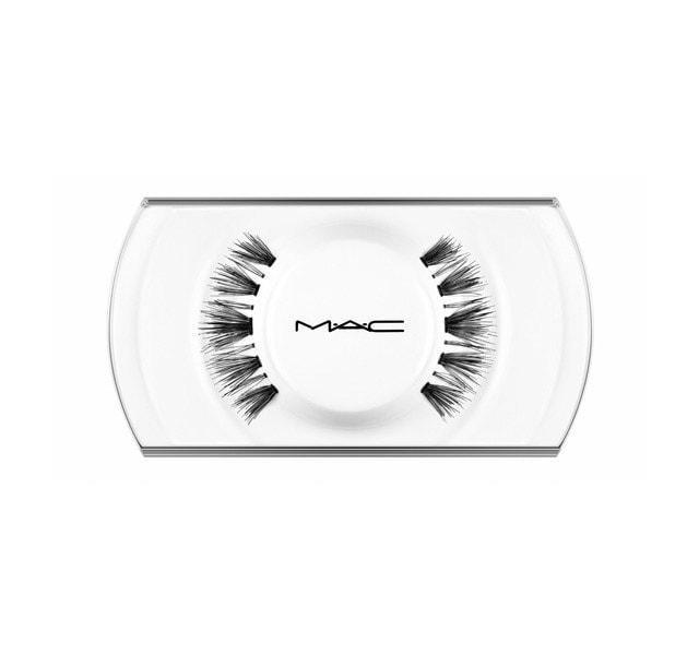 Eyelashes False Eyelashes Extensions And More Mac Cosmetics