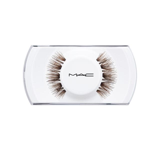 Lash False Lashes Mac Cosmetics Canada Official Site