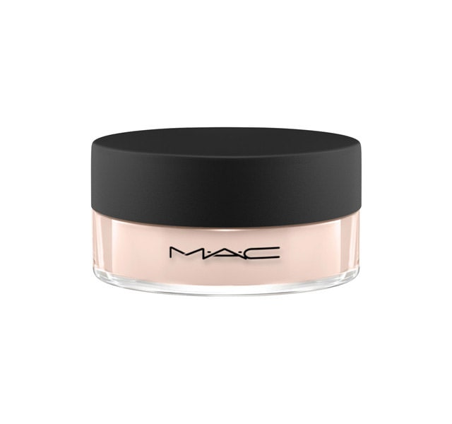 Blot Powder Loose Mac Cosmetics Canada Official