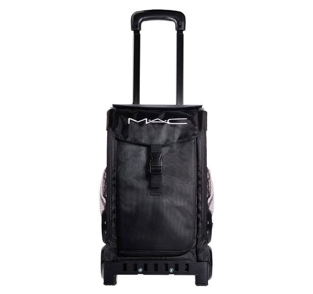 Zuca Bag Mac Cosmetics Canada Official Site