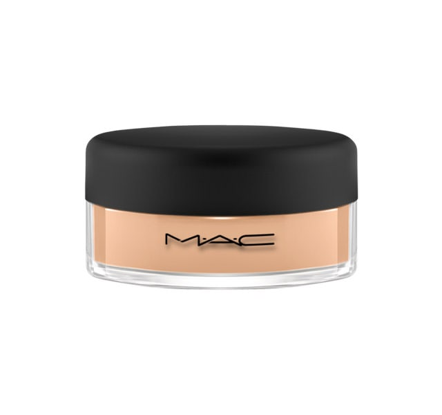 Mineralize Foundation/Loose | MAC Cosmetics Canada - Official Site