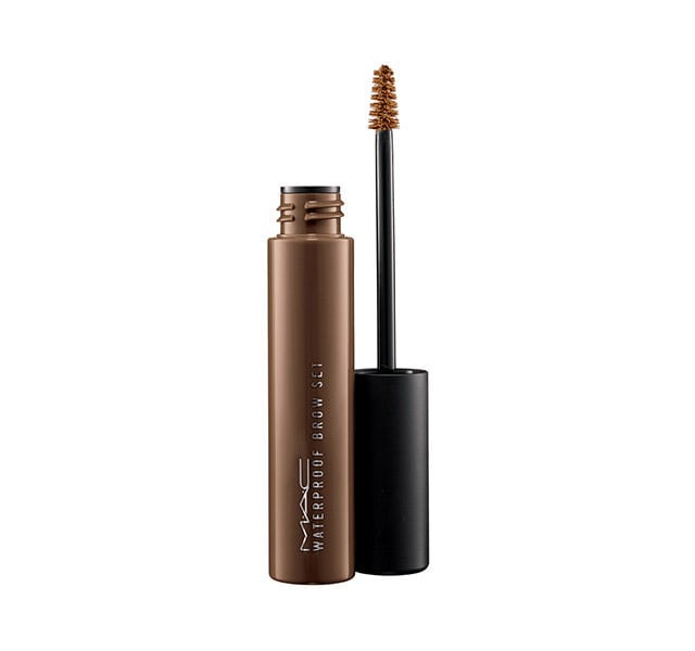 Eye Brows Mac Cosmetics Canada Official Site