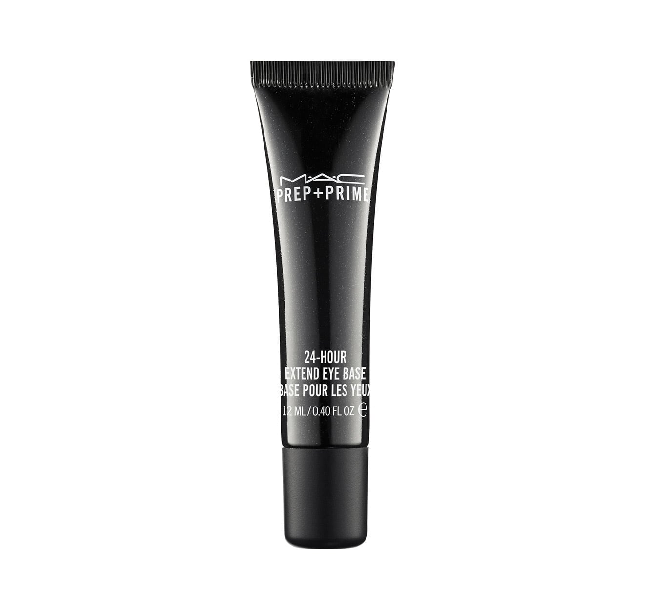 Prep + Prime 24-Hour Extend Eye Base by MAC #17