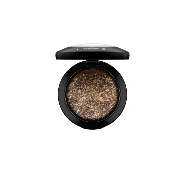 Mineralize eye shadow mac cosmetics canada official site mineralize eye shadow altavistaventures Images