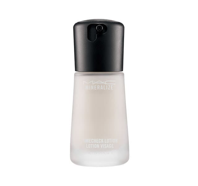Mineralize Timecheck Lotion