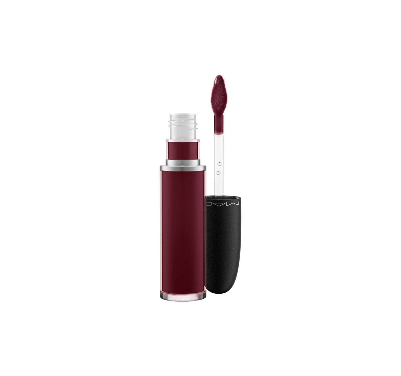 Lipstick Mac Cosmetics Official Site Make Over Ultra Cover Liquid Matt Foundation 33 Ml Retro Matte Lipcolour