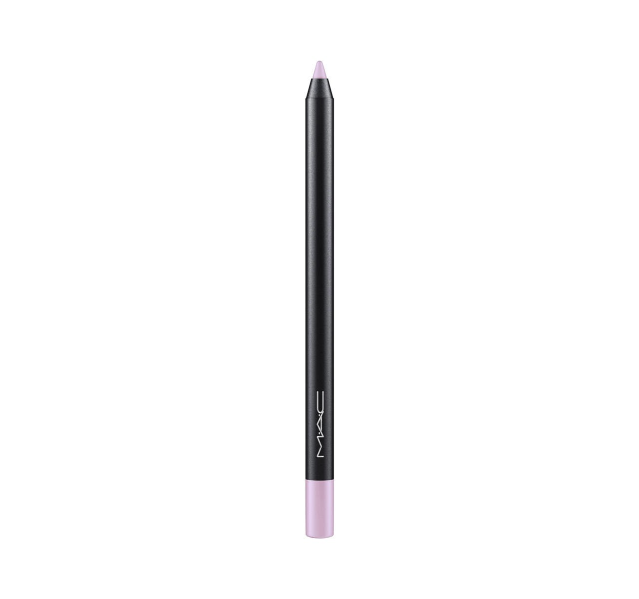Dare Hue Brow Pencil Mac Cosmetics Canada Official Site