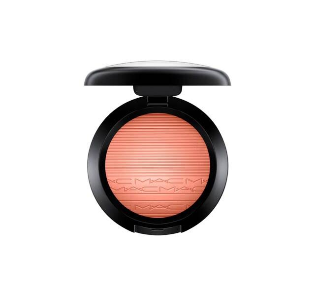 MAC Cosmetics Diwali Light Festival Eyeshadow x 9 palette